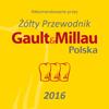 Gault & Millau 2016